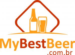 My Best Beer