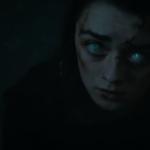 O que esperar da 6ª Temporada de GOT? Parte 03