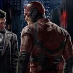 """Vale a pena ver a 2ª Temporada de """"Demolidor – Netflix""""?"""