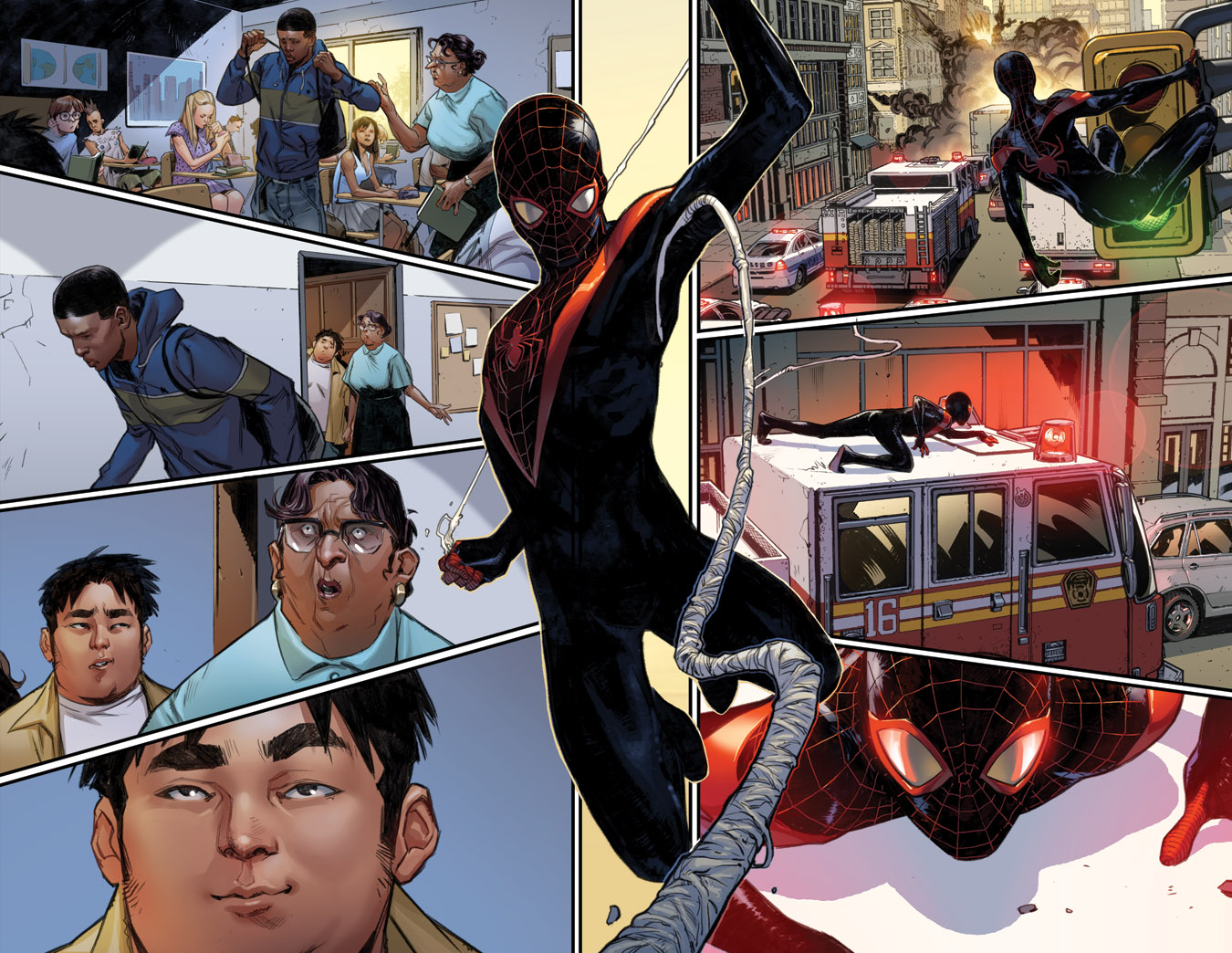 Spider-Man_1_Preview_3