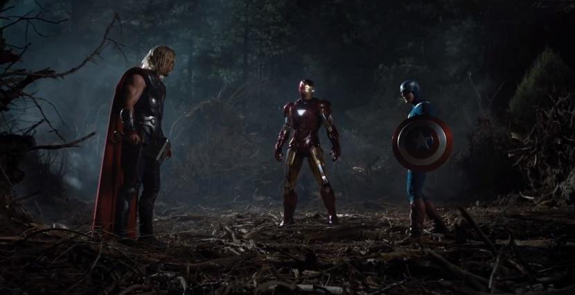 2334860-avengers_iron_man_thor_captain_america