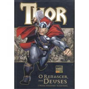 295-580010-0-5-thor-o-renascer-dos-deuses