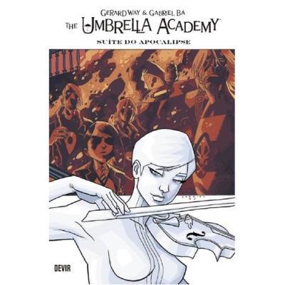 389-696400-0-5-umbrella-academy
