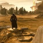 Vale a pena ver Batman V Superman?