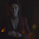 S06E01 – Red Woman