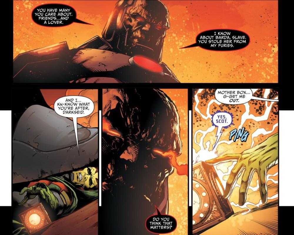 Justice-League-41-6