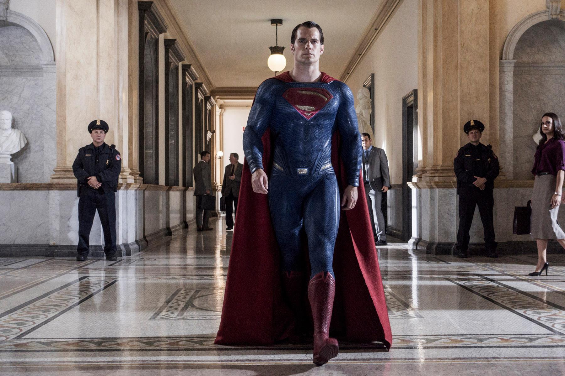 Superman-Batman-v-Superman