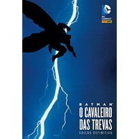 batman-o-cavaleiro-das-trevas-8573513764_200x200-PU6eb4eed0_1