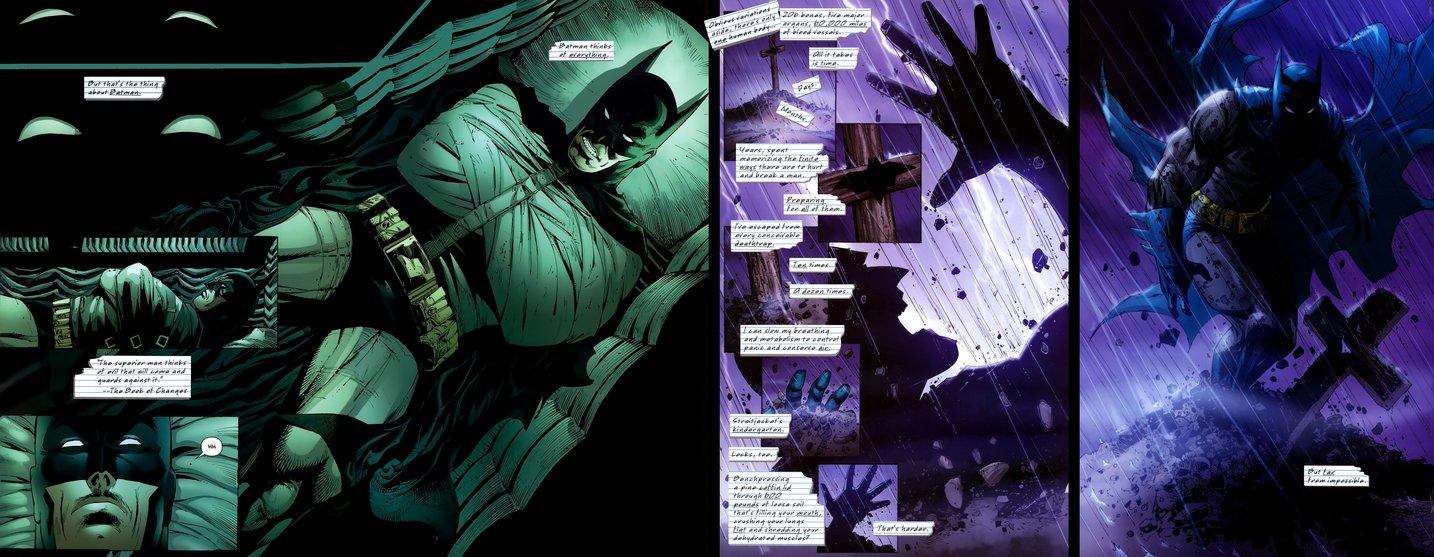 batman_rip_poster_by_sydpart2-d5e9sh9