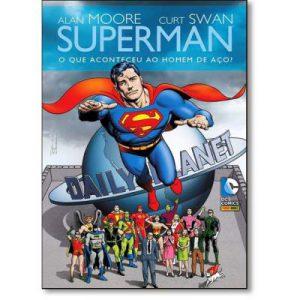 350-642515-0-5-superman-o-que-aconteceu-ao-homem-de-aco