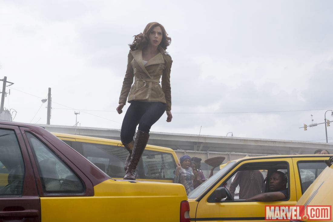 Captain-America-Civil-War-Scarlett-Johansson-as-Black-Widow