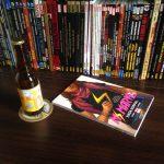 """Um Quadrinho, Uma Cerveja """"Ms. Marvel – Nada Normal"""""""