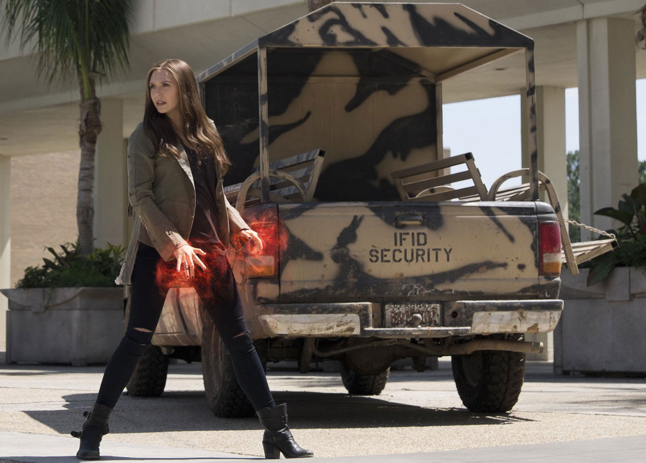 scarlet-witch-s-explosive-role-in-captain-america-civil-war-changed-the-mcu-forever-mi-954283