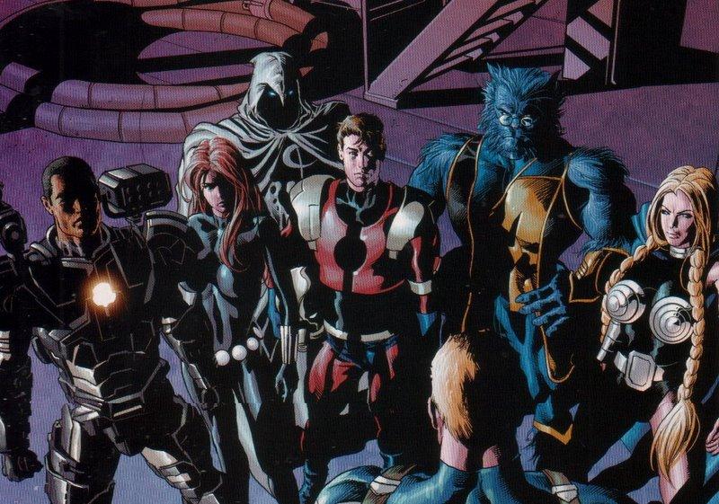 secret-avengers-the-team