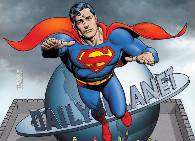 superman-alan-moore