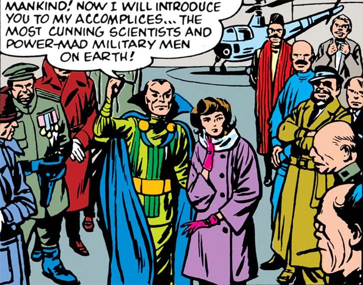 doctor-carlo-strange-marvel-suspense-h1