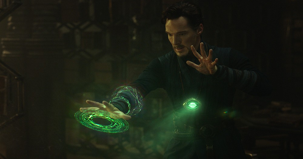 doctor-strange-movie-eye-of-agamotto-special-effects