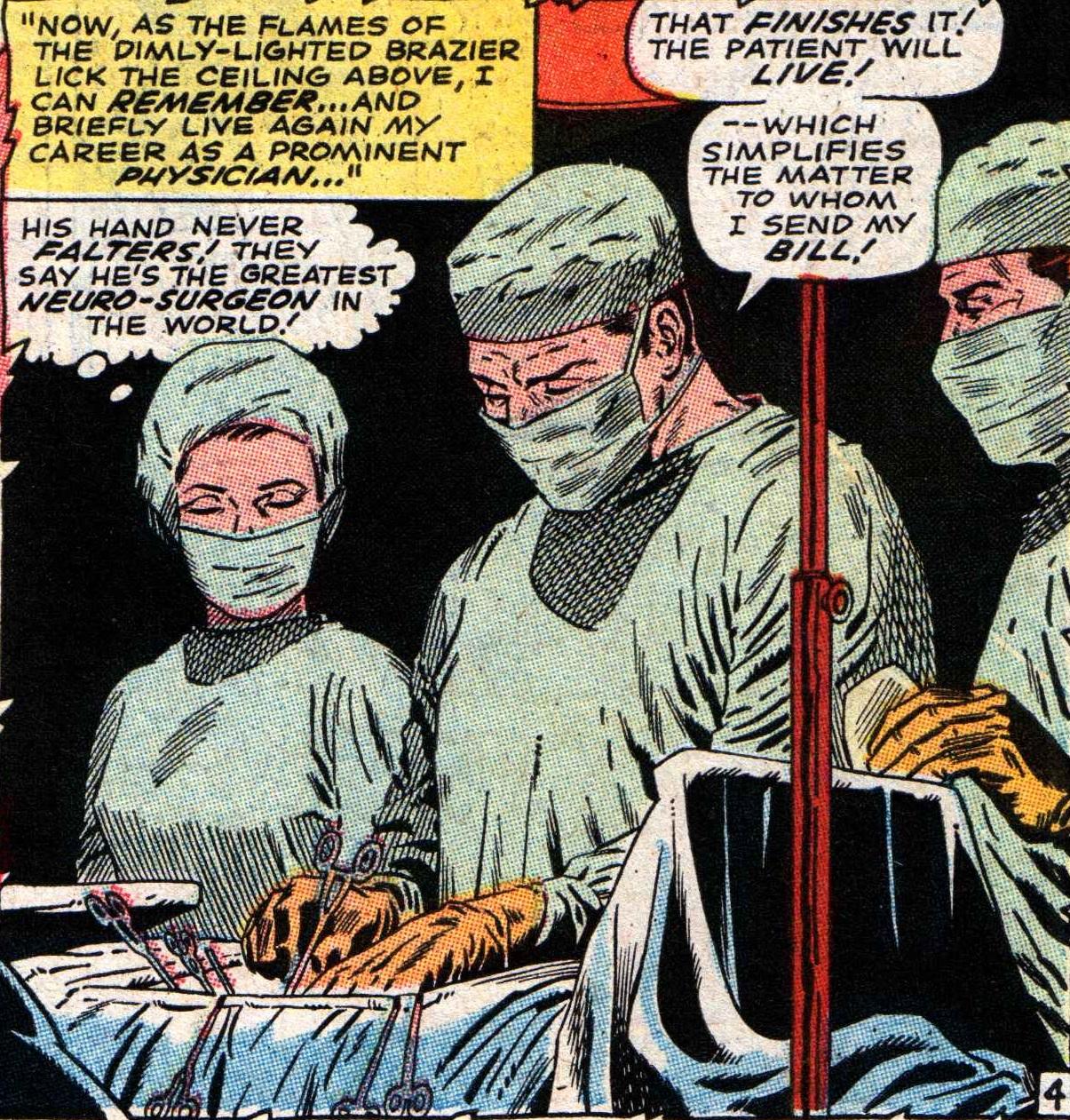 stephen_strange_earth-616_performs_surgery_in_doctor_strange_vol_1_169