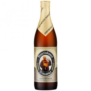 cerveja-franziskaner-hefe-weissbier-hell-500ml