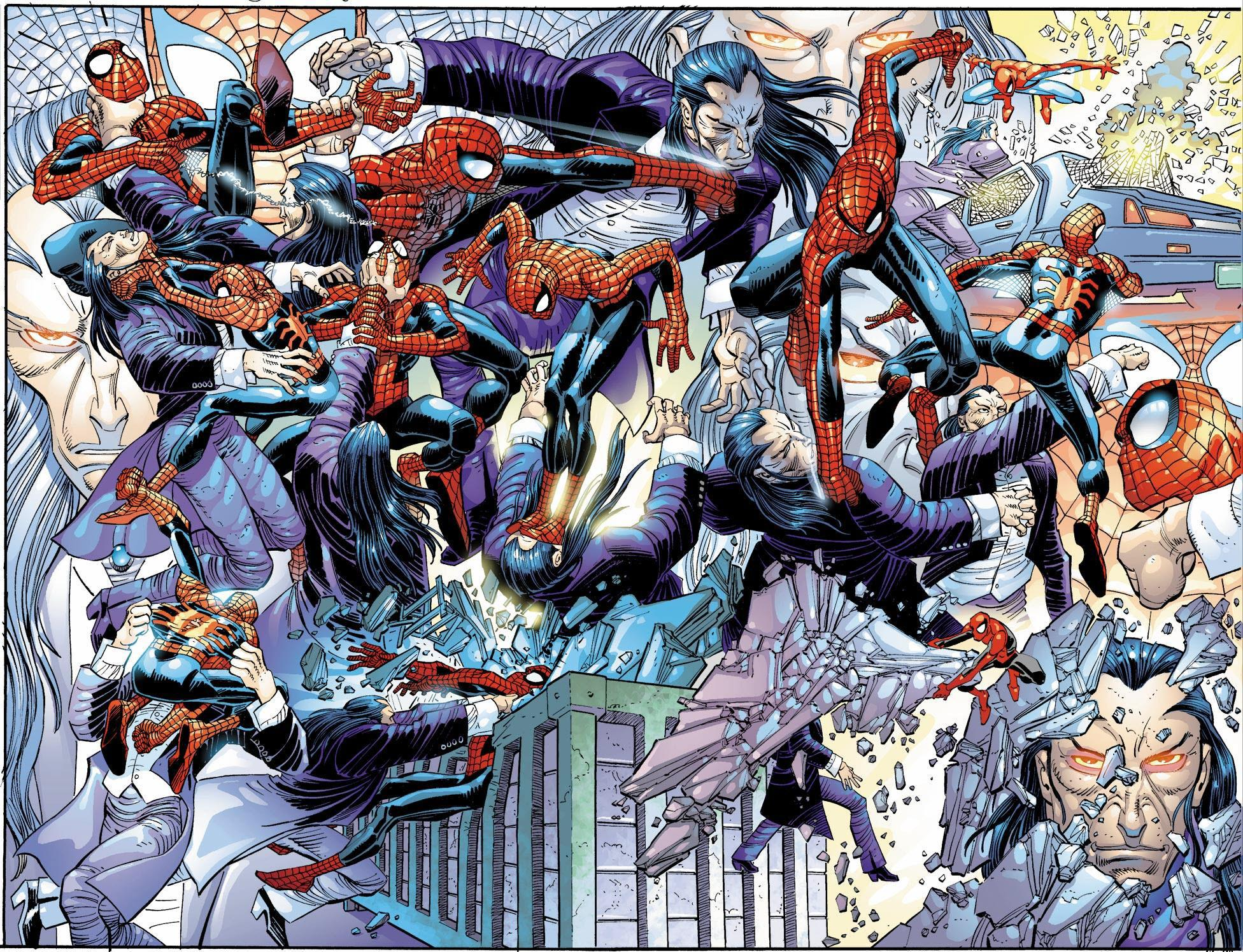 2674535-the_amazing_spider_man__33___page_6