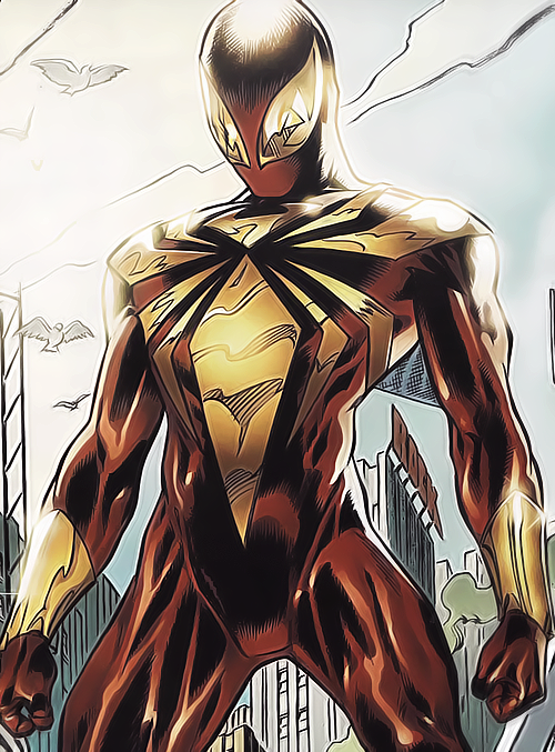 iron_spider_id_by_acegraph-d35im3d