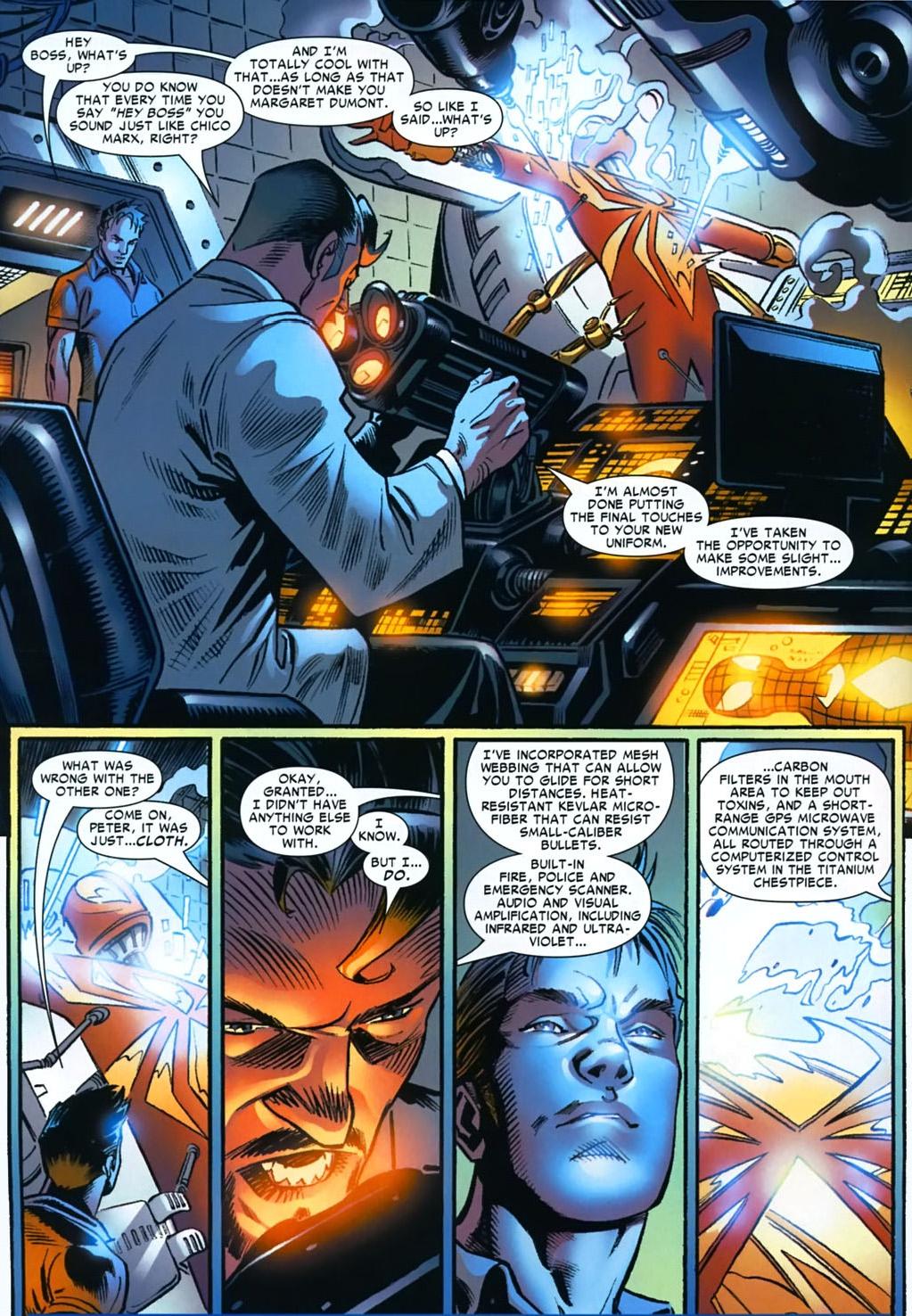 tony-stark-creates-the-iron-spider-suit-1