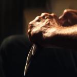 """O que esperar de """"Logan"""", o último filme do Wolverine?"""