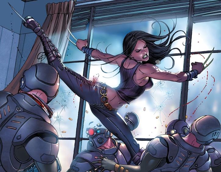 x-23-laura-kinney-x-men-marvel-comics-h1_hkxn