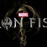 O que esperar de Punho de Ferro, a nova série da Netflix?