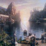 O Silmarillion – Parte IV
