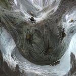 D&D – Diário de Campanha [Capítulo 15]