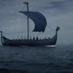 The Last Kingdom – S02E03