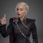 [Prévia] O que esperar da 7ª Temporada de Game of Thrones HBO?