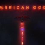 Vale a pena ver – Deuses Americanos