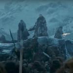 """O que esperar da 7ª Temporada de """"Game of Thrones""""?"""