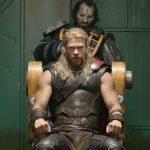 [Resenha] Thor – Ragnarok