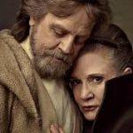 Star Wars – Os Últimos Jedi