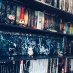 Livros para 2018