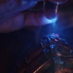 """O que esperar de """"Vingadores – Guerra Infinita""""?"""